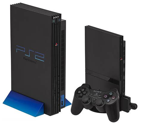 buy ps2 console buy playstation 2 console and accessories player