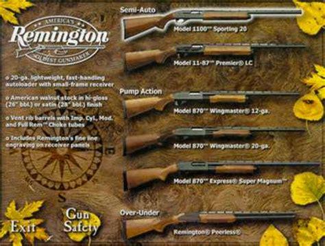 Gaun Gamis vpc from gun to gun stores remington upland