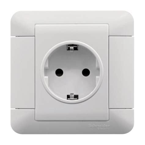 Saklar Schneider updatedarcato wiring accessories switch sockets schneider electric