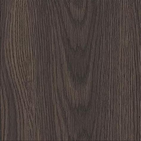 luvanto click 4mm ebony vinyl flooring leader floors