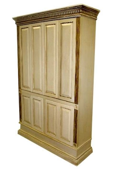 Flat screen tv cabinet products i love pinterest flat screen flat screen tvs and screens