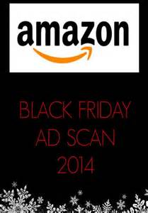 amazon thanksgiving deals amazon black friday deals 2014 start 11 21 ftm