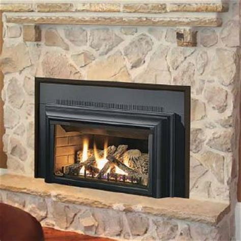 majestic vermont castings dvrt39rn natural gas fireplace