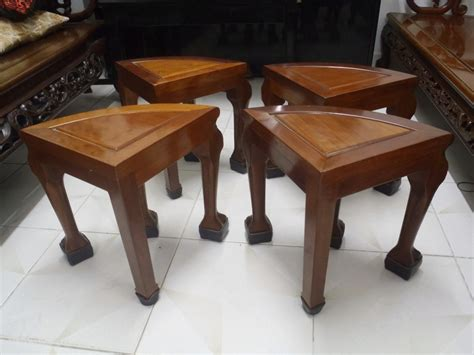 Rosewood Furniture by