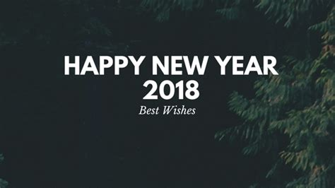 new year 2018 outlook happy new year gif 2018 live new year animated gif