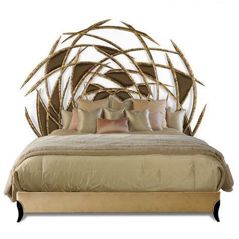 nest bed christopher guy bird nest bed