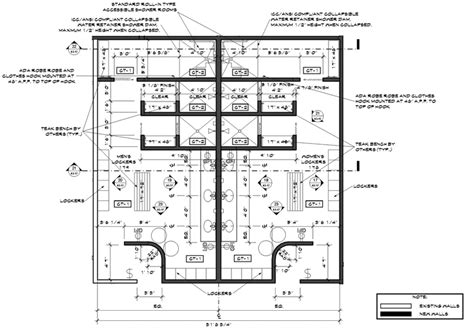 sketchup layout template location cover