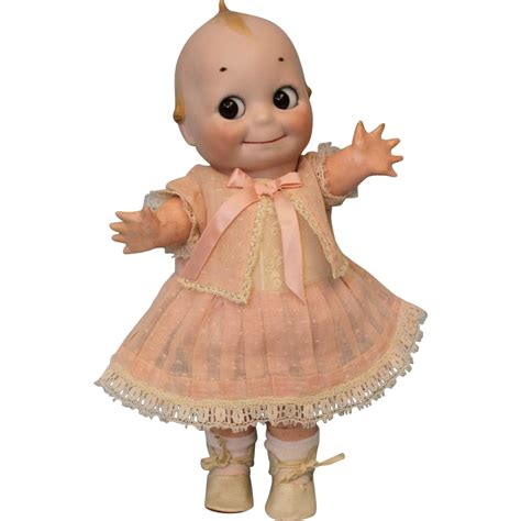 kewpie dolls for sale krazy for kewpies ruby