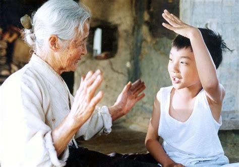 film korea romantis menguras air mata aida2f 12 film korea mengharukan menguras air mata