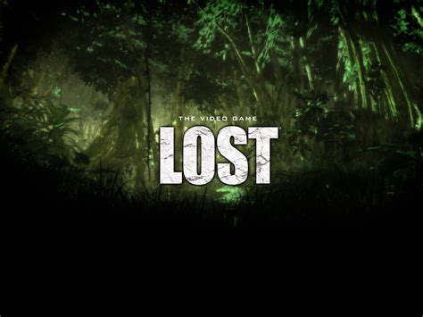 Lost Search Lost In The Woods Jpg 1600 215 1200 Board Style Ideas Lost