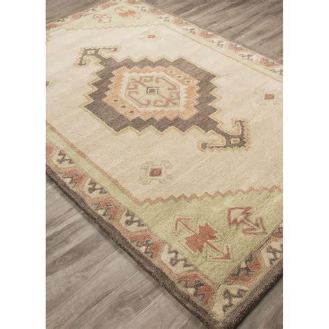 southwestern rugs southwestern style area rugs southwestern rugs for sale