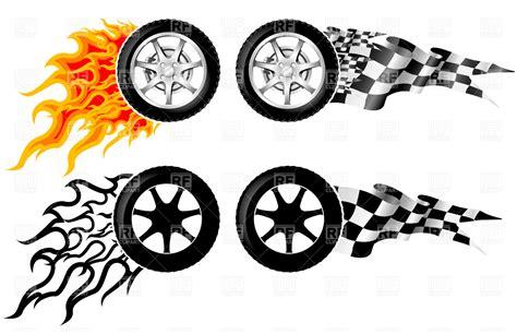 Clip Art Cartoon Hot Wheel Cars Clipart   Clipart Suggest