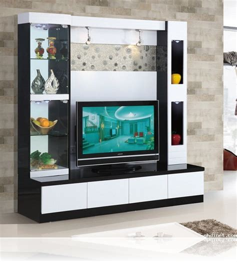 showcase design modern lcd tv unit showcase design ideas small simple