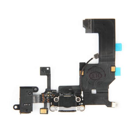 new iphone 5 charger not working new charger charging dock port connector for apple iphone