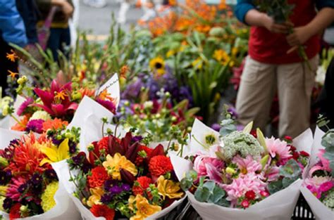 aprire un negozio di fiori come aprire un negozio di fiori