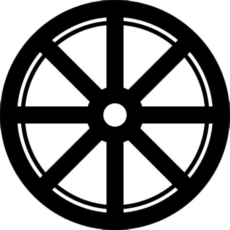 wheels logo vector png the cart wheel free vectors logos icons and photos downloads