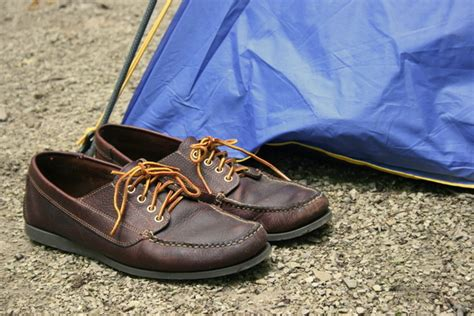 boat shoes vs loafers reddit penny loafers vs c mocs vs boat shoes when is one