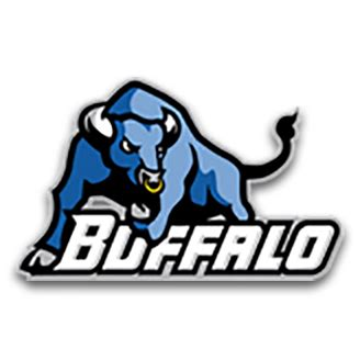 buffalo bulls basketball bleacher report