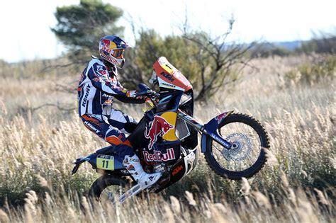 motocross races 2014 2014 motorcycle rallies autos post