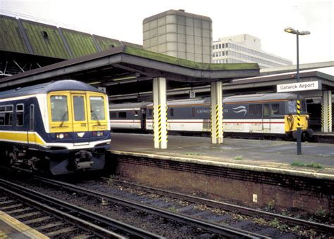 thameslink to gatwick fares ticketing systems