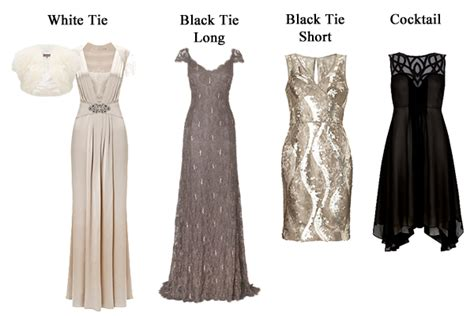black tie dress code black tie dress code for women women dresses