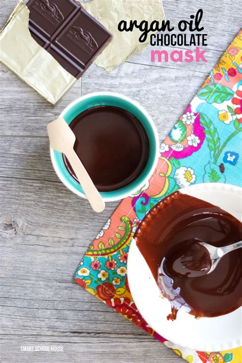 diy cocoa mask stained glass for