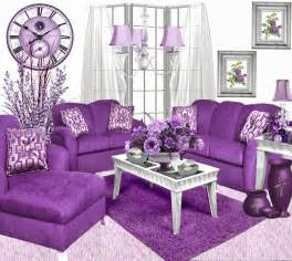 Purple Livingroom Home Living Room Purple Living Room Inspiration Floral