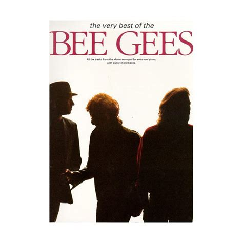 best of the beegees the best of the bee gees