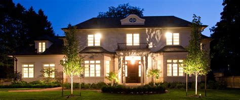 Luxury Home Builders Oakville House Decor Ideas Luxury Homes Ontario