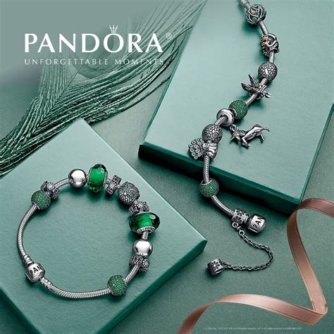 Unveiling the Pandora Autumn 2013 Collection   Charms Addict