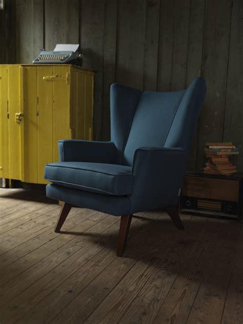 sofa and chair workshop living room colour schemes moody blues homegirl london