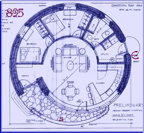 post circle floor plans 17 best ideas about house on yurts yurt house and yurt home