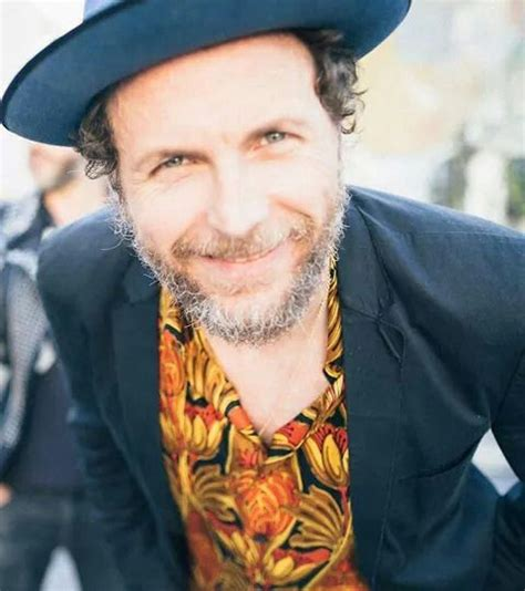 the best jovanotti 165 best lorenzo jovanotti images on la la