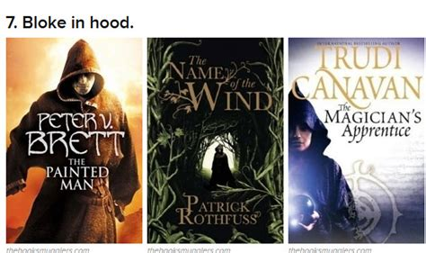 Yet More Lookalike Book Covers by Book Cover Clich 233 S Why Using Them Will Actually Help You