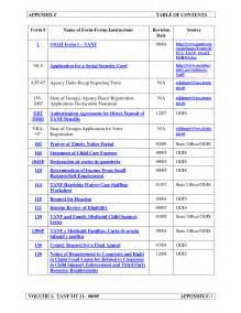Termination Checklist Template by Best Photos Of Termination Checklist Form Employee