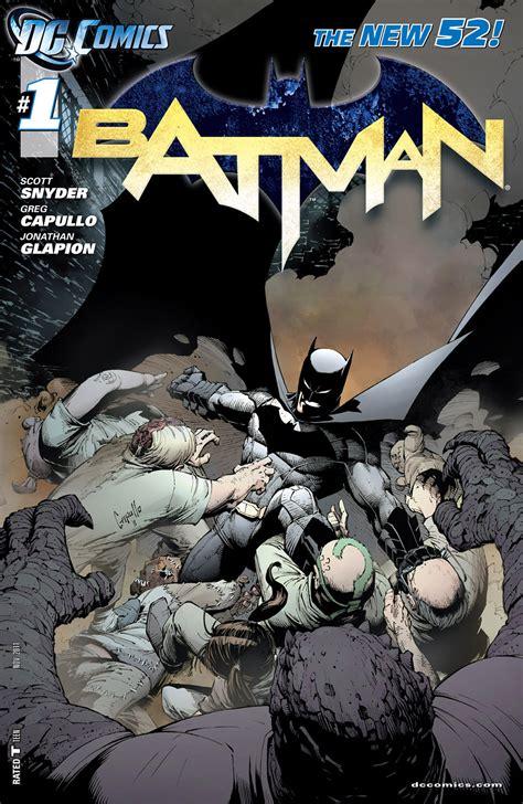 batman vol 7 endgame the new 52 batman the court of owls dc database wikia