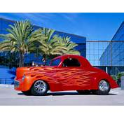 Free Hot Rod Muscle Car &amp Lowrider Wallpapers  Just Customz