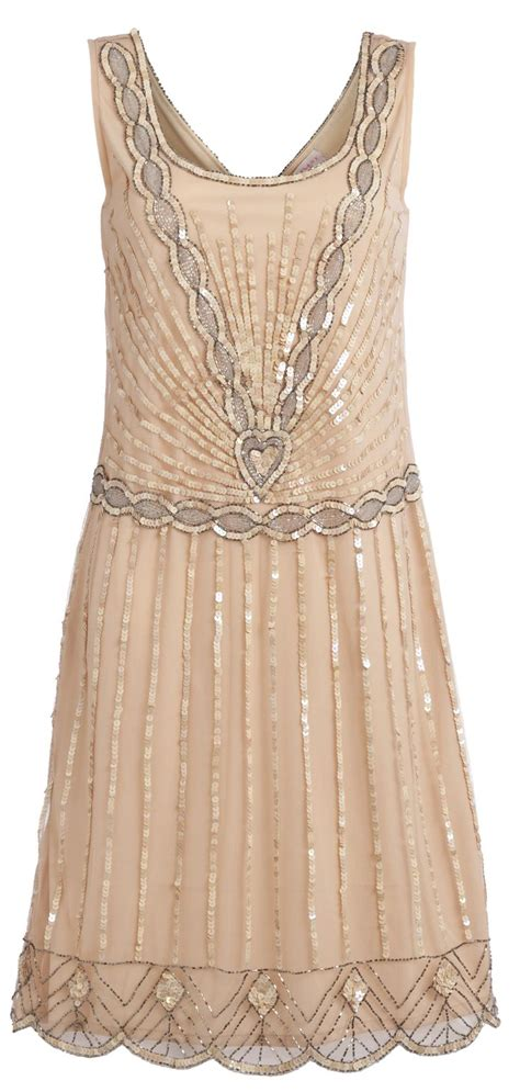 beaded great gatsby dress 1000 images about great gatsby on flappers