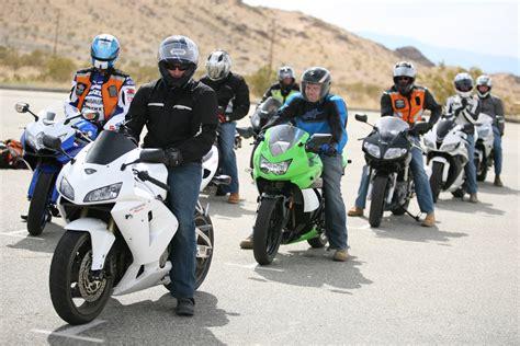 New Rider Sport R762b combat center sports new motorcycle course gt marine corps air ground combat center twentynine