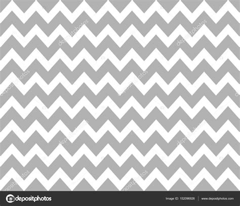 stock zigzag pattern zig zag pattern grey white stock photo 169 keport 152096926