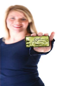 Sell E Gift Cards - sell gift cards customer loyalty programs
