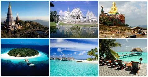 soggiorno maldive viaggio in thailandia e soggiorno mare maldive
