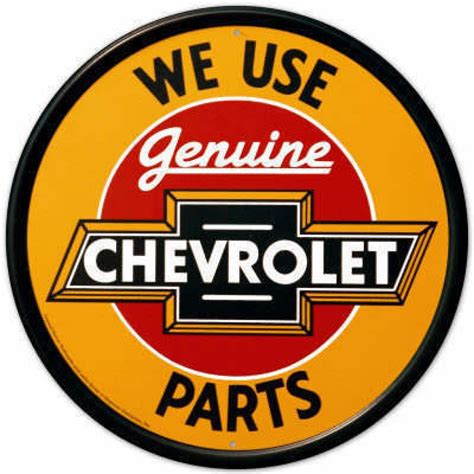 chevrolet car logo the gallery for gt vintage chevrolet truck logo
