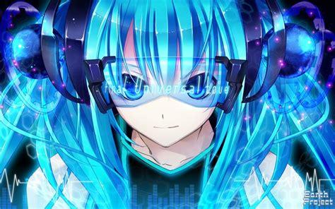 X Anime Theme Song by Anime Windows 10 Theme Themepack Me