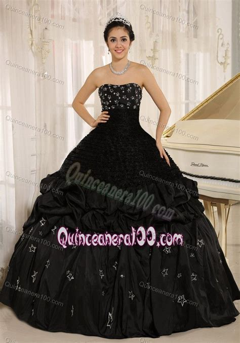 Dress Sweety Black purple and black sweet 16 dresses great ideas for