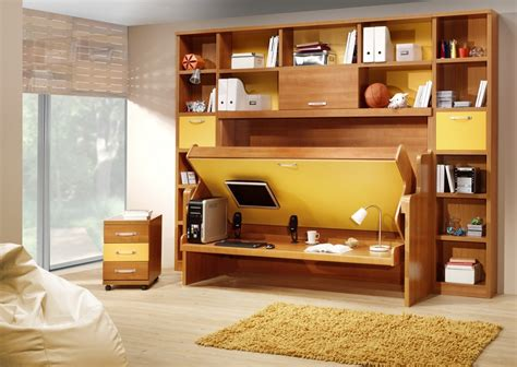 storage furniture for small apartments storage ideas for small apartments apartment home