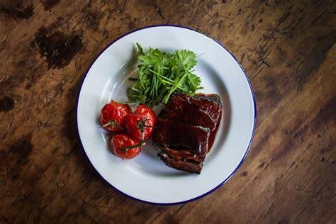 menu diet karbo  pemula  disarankan oleh  ahli