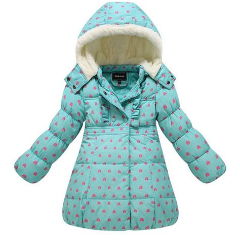 Warmth Week A Coat by Gorgeous Thick Winter Coat Parka Coats Cheap