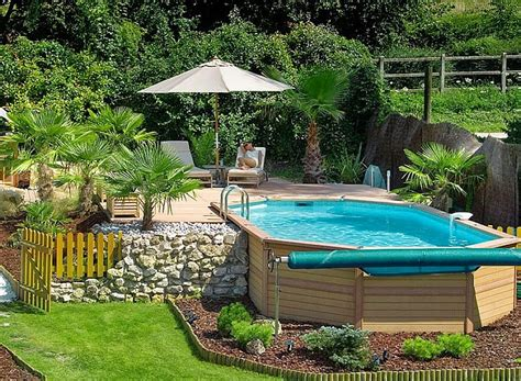 Pool Ideas For Backyard Small Pool Ideas For Small Yard