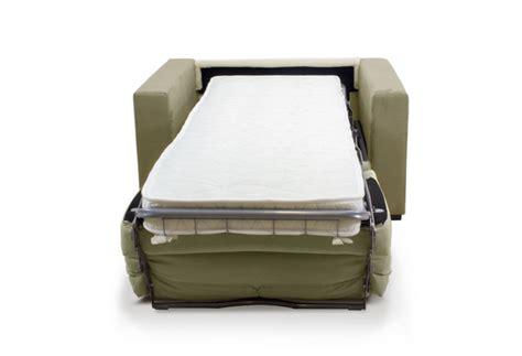 poltrona letto offerta poltrona letto in offerta prezzi e sconti materassi
